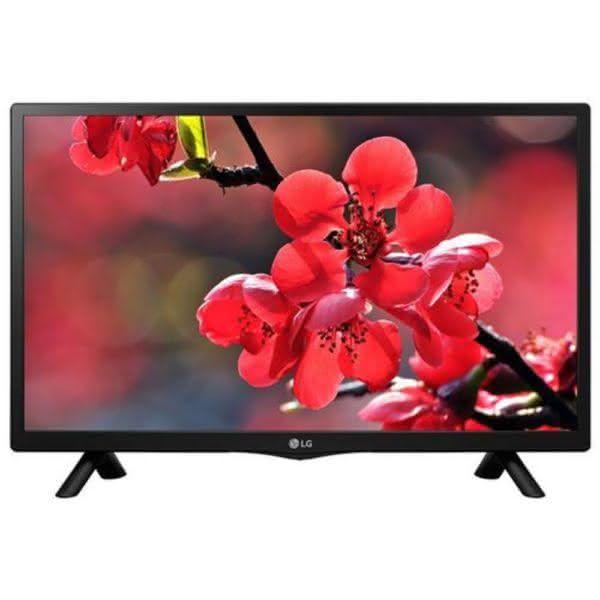 """Tv Monitor LG 28"""" Led Hd 28lj720b Hdmi Usb"""