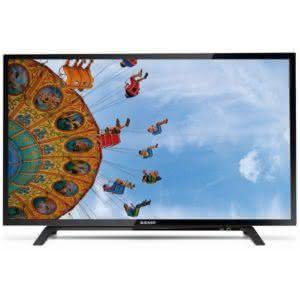 """Tv 40"""" Semp Toshiba Hd Usb Hdmi Dl4053f"""