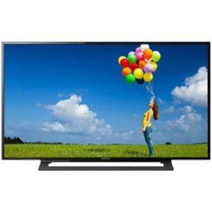 "Tv Sony Bravia 40"" Led Full Hd Kdl-40r3 Bivolt"