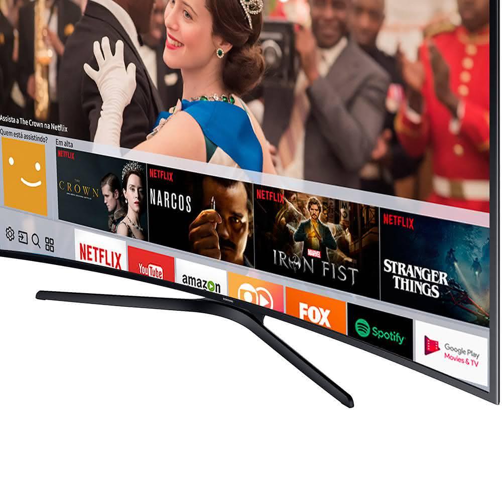 Upscalling: uma função que sua TV precisa ter 11
