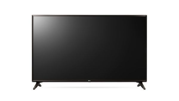 "Smart TV LED 55"" Full HD LG 55LJ5550 com Painel IPS, WebOS 3.5, Time Machine Ready, Magic Zoom, Quick Access"