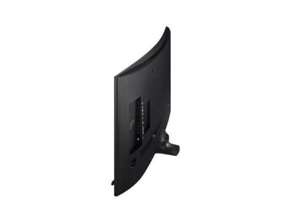 """Smart TV LED 55"""" UHD 4K Curva Samsung 55MU6300 com HDR Premium, Plataforma Smart Tizen, Smart View, Espelhamento de Tela, Steam Link, 3 HDMI e 2 USB"""