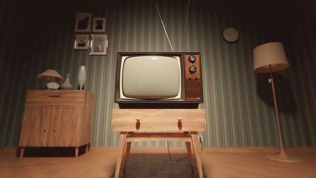 Por favor, não compre mais TVs de tubo
