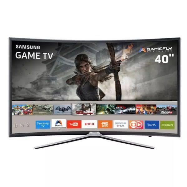 "TV 40"" Samsung Led FullHd Hotel HG40ND450BG"