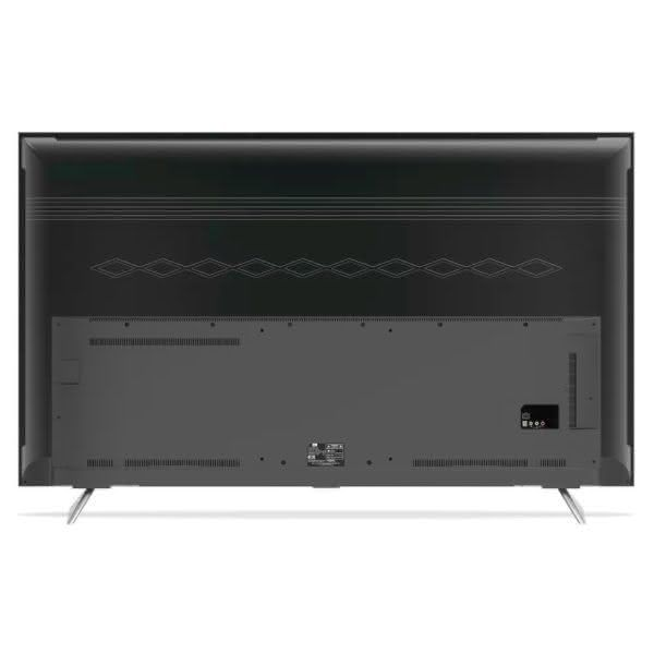 """Smart TV LED 4K Ultra HD 65"""" Semp TCL com Conversor Digital Wi-Fi 3 HDMI 2 USB 65P2US"""