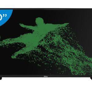 "Smart TV LED 50"" Philco FullHD PH50A17DSGWA - Android Conversor Digital Wi-Fi 3 HDMI"