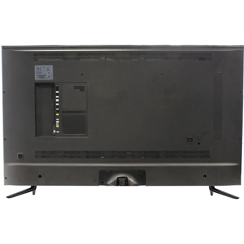 """Tv Led 4k Ultra Hd Smart Tv 43 Lg 43uk6470 What Is Hd Uhd 4k Hd Tv Ratings Hd Led 32 Inch Tv: Smart TV LED 58"""" Samsung 58mu6120 Ultra HD 4K"""