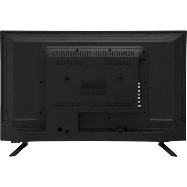 "Smart TV LED Android 32"" Philco Ph32e60dsgwa HD Conversor Digital 2 HDMI 2 USB"