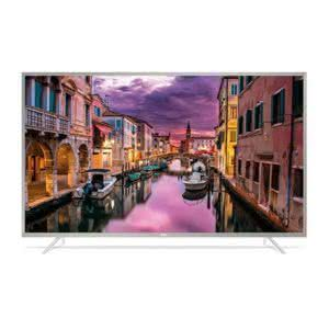 "Smart TV LED TCL UltraHD 4K 49"" Polegadas Hdmi USB 49P2US Bivolt"