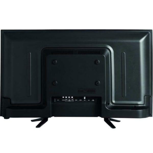"Smart TV Philco 32"" LED HD com Conversor DigitalWi-Fi Android - PH32B51DSGWA"