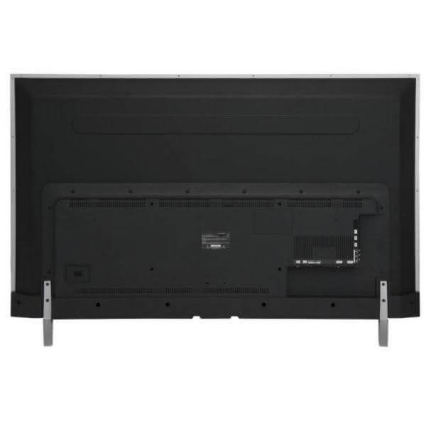 "Smart TV LED 58"" FullHD PH58E20DSGWAS com WiFi - Philco Bivolt"