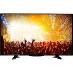 Tudo sobre as TVs Full HD 1