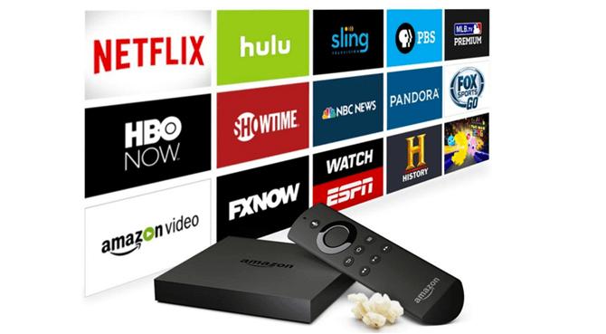 Como usar VPN para ver TV? 3