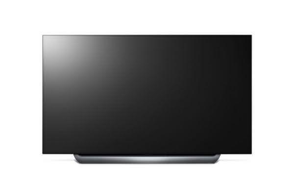 "Smart TV 4K UHD OLED65C8PSA LG com tela OLED de 65"" com WebOS, Cinema HDR, Dolby Atmos, ThinQ AI"