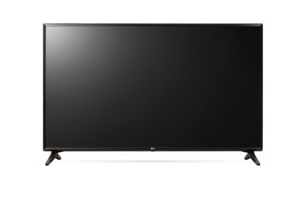 "Smart TV LED LG 49LK5700PSC 49"" Full HD com Bluetooth, HDR, Painel IPS, ThinQ AI"