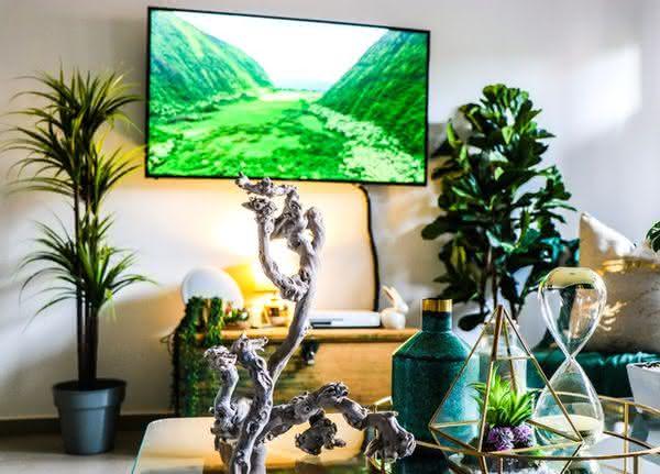 Vale a pena Comprar TV 4K UHD