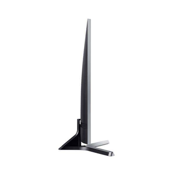 """Smart TV Samsung 4K UHD 65RU7400 com tela LED de 65"""" HDR, Controle Remoto Único, assistente Bixby (cópia)"""