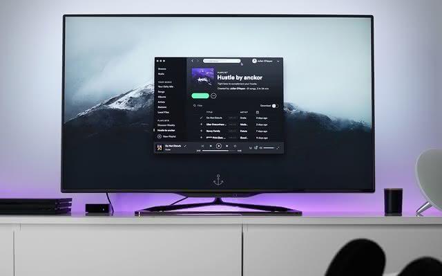 """Como devo calcular o espaço para uma TV de 50""""?"""