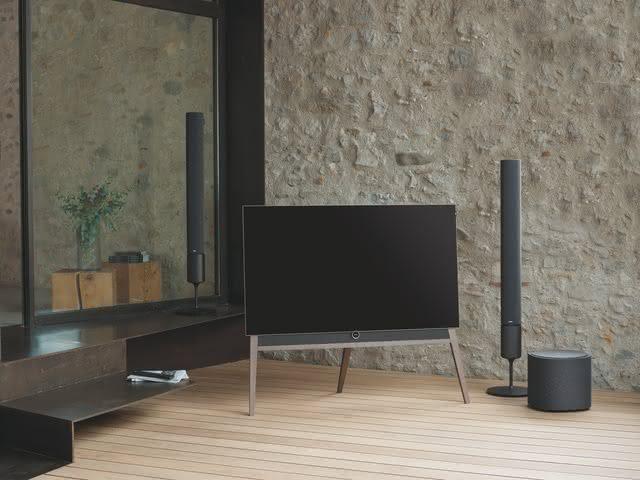 """Qual o melhor momento para comprar uma TV de 50""""?"""