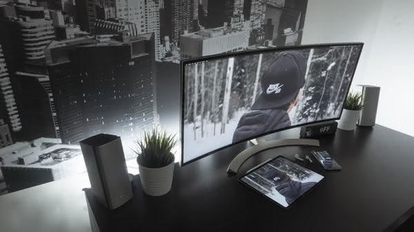 Vale a pena comprar uma TV 4K?