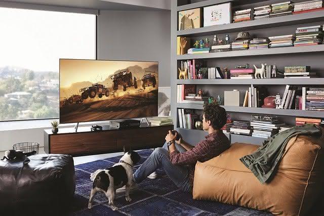 Qual o melhor momento para comprar uma TV nova?