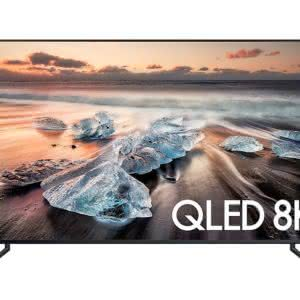 QLED BLACK FRIDAY 1019