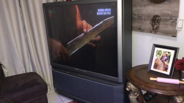 Sony: melhor preço em Smart TV Sony 4K UHD 5